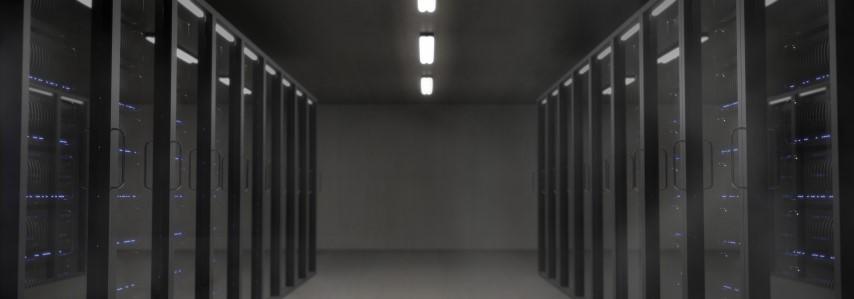 Serverfarms
